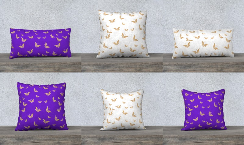 Pillowcases preview
