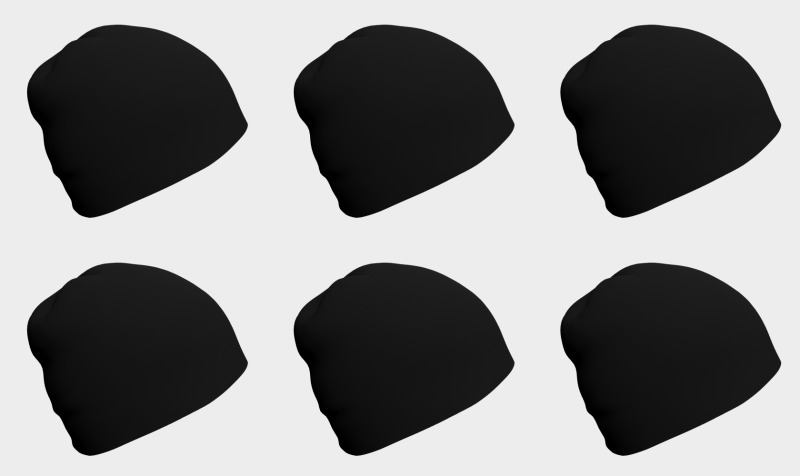Clothing | Beanies preview