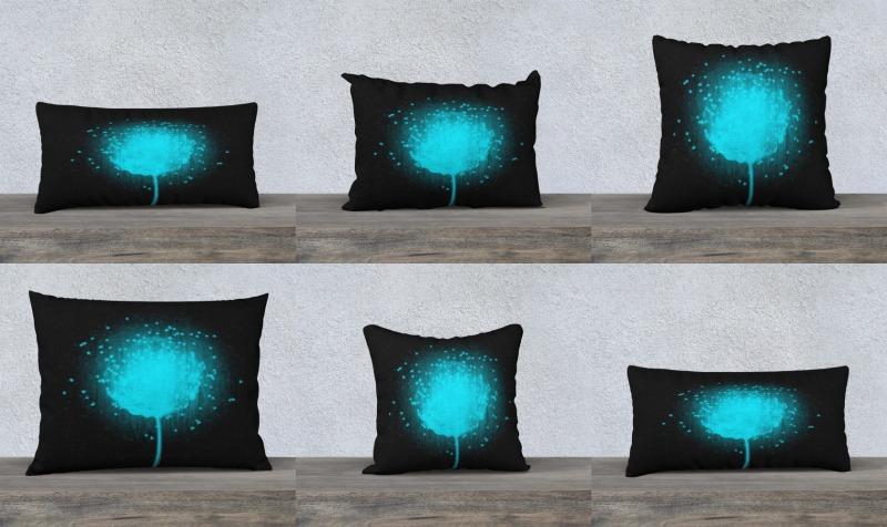 Home Decor | Pillow Cases preview