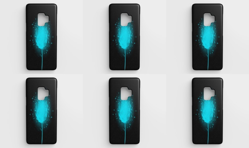 Accessories | Device Cases preview