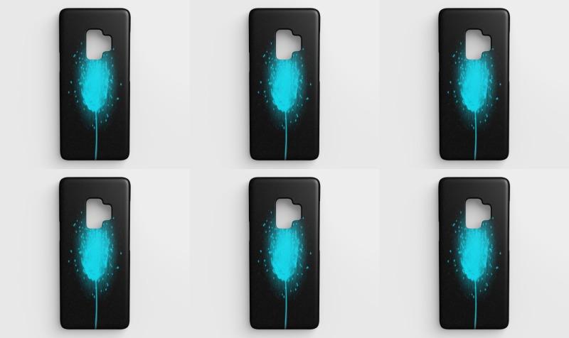 Aperçu de Accessories | Device Cases