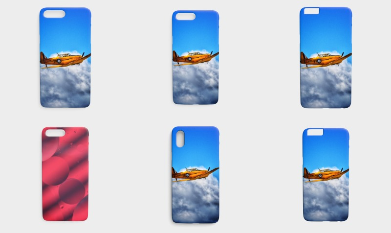 Aperçu de Iphone Cases