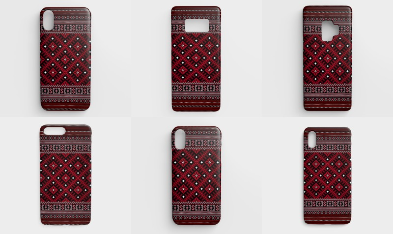 """Westland 