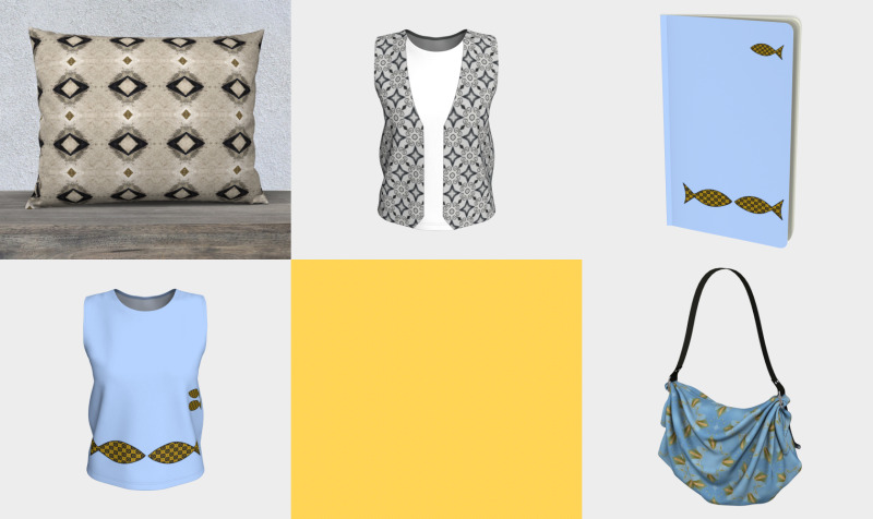 Zadar Collection preview