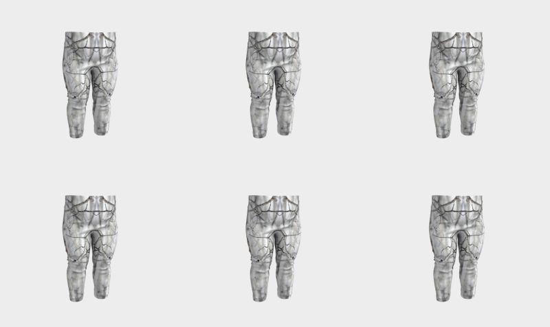 Leggings - Toddlers preview