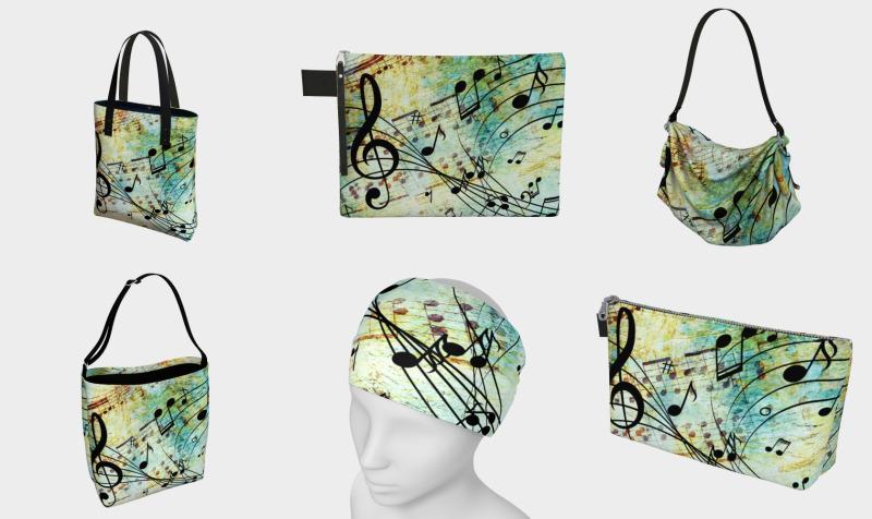 Aperçu de Music