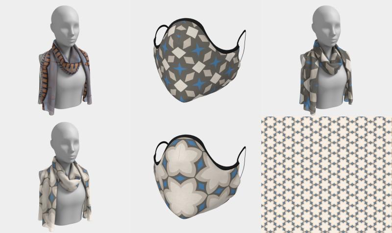 Milano Collection preview