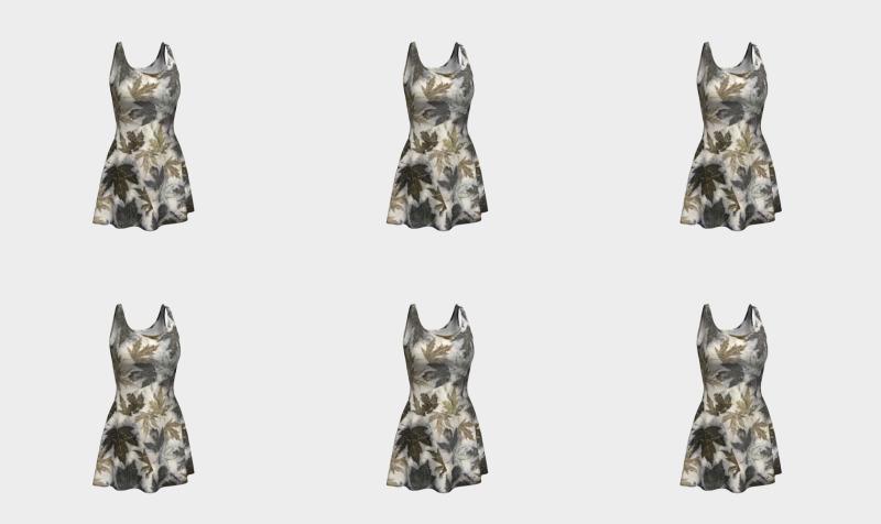 Aperçu de dresses