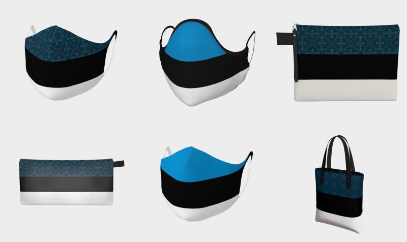The Estonia Collection preview