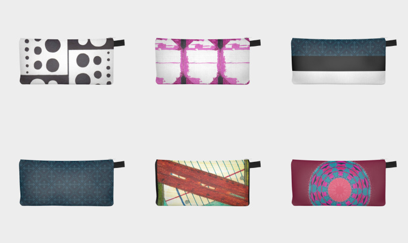 Pencil Cases preview