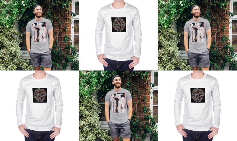 Unisex T-Shirt preview
