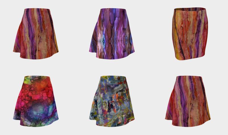 PaminOttawa Skirts & Dresses preview