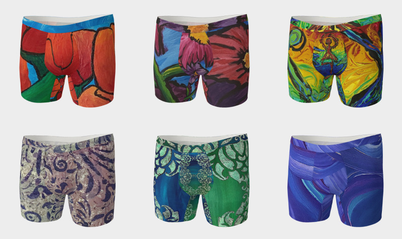 Boxers preview