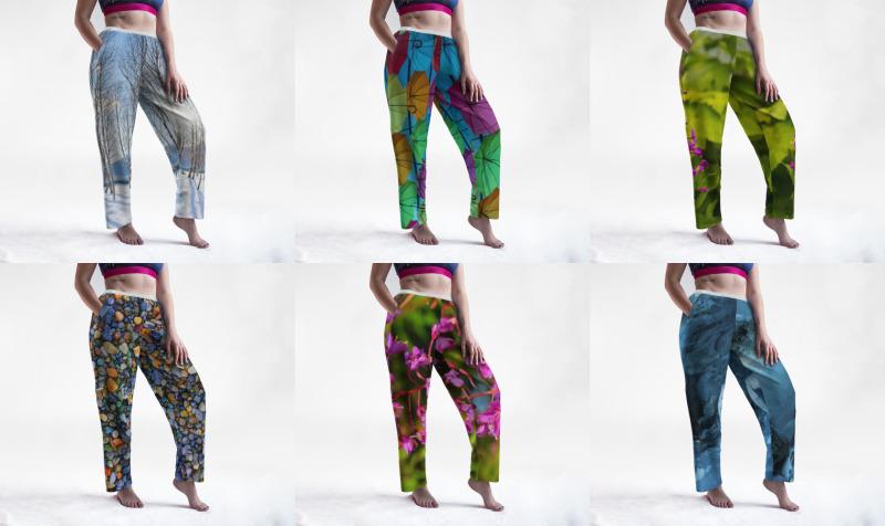 Lounge Pants preview