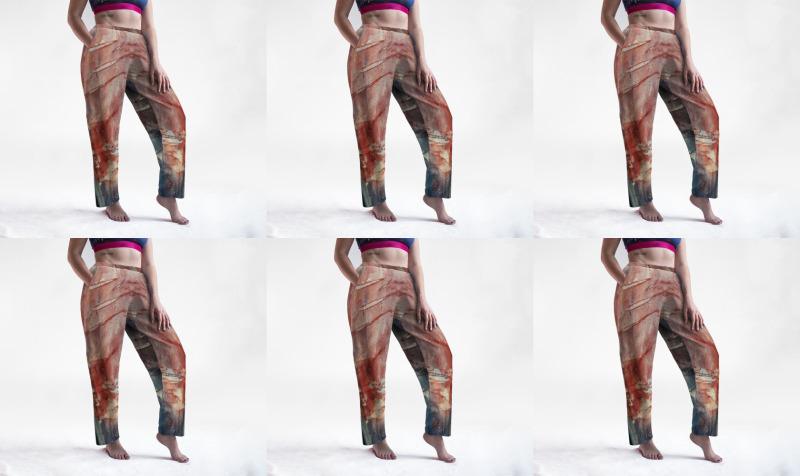 Aperçu de Pantalon de détente