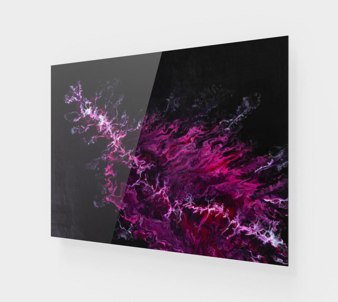 Purple pulse preview #1
