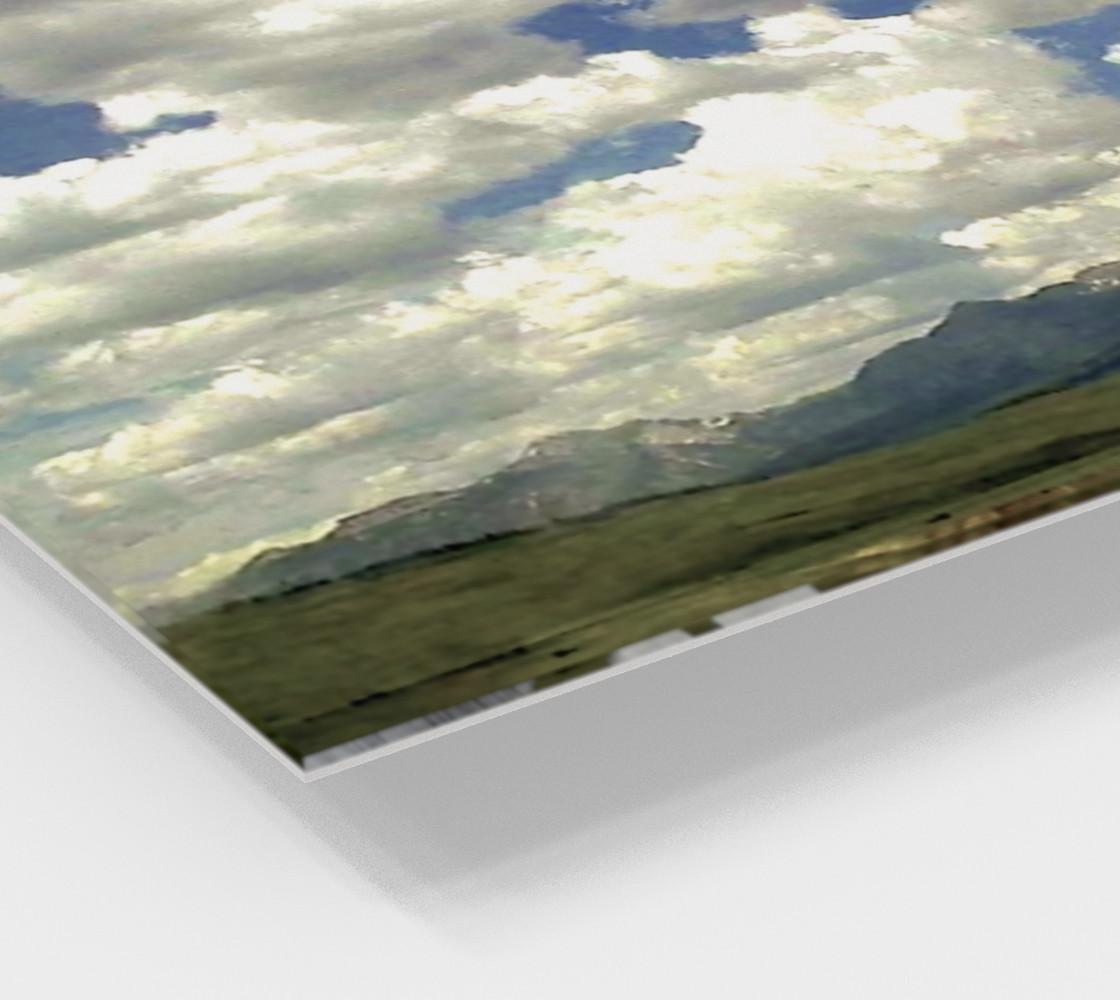 Aperçu de Big Sky Country #2