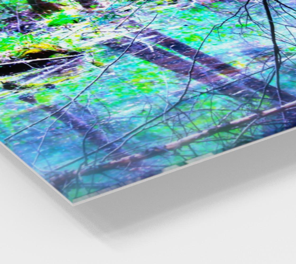 Aperçu de Water Color #2