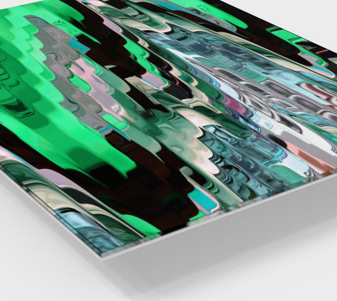green mountain preview #2