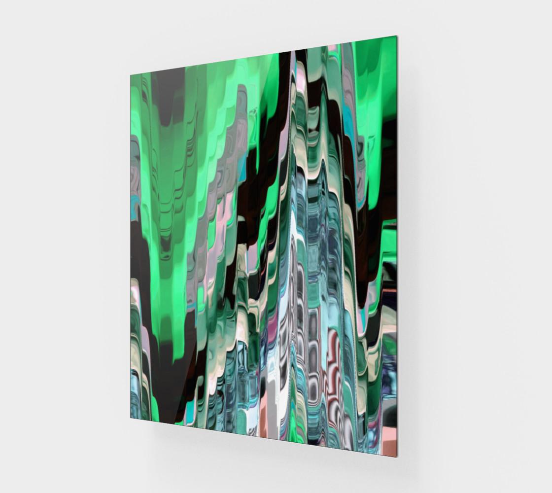 green mountain preview #1