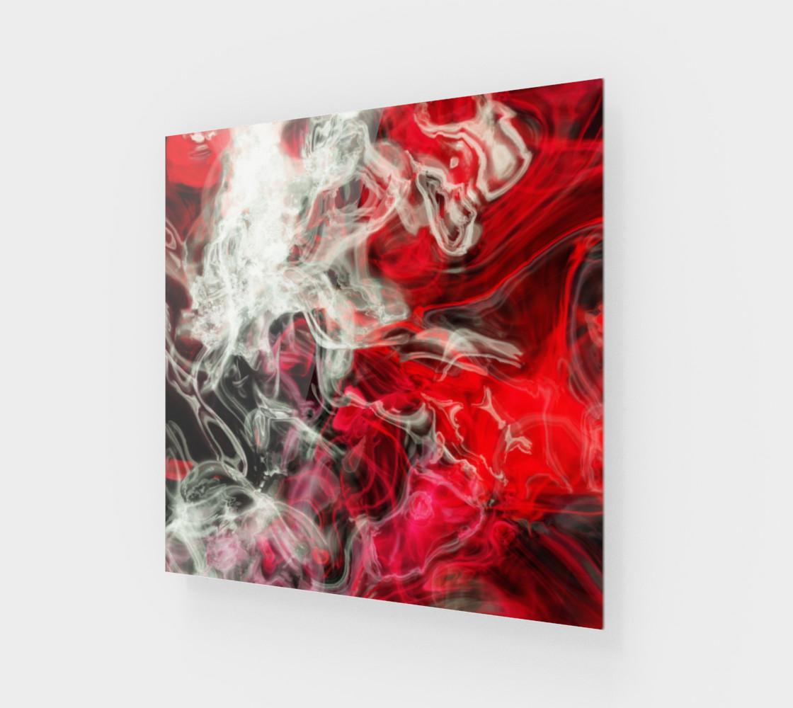 smoke3 preview #1
