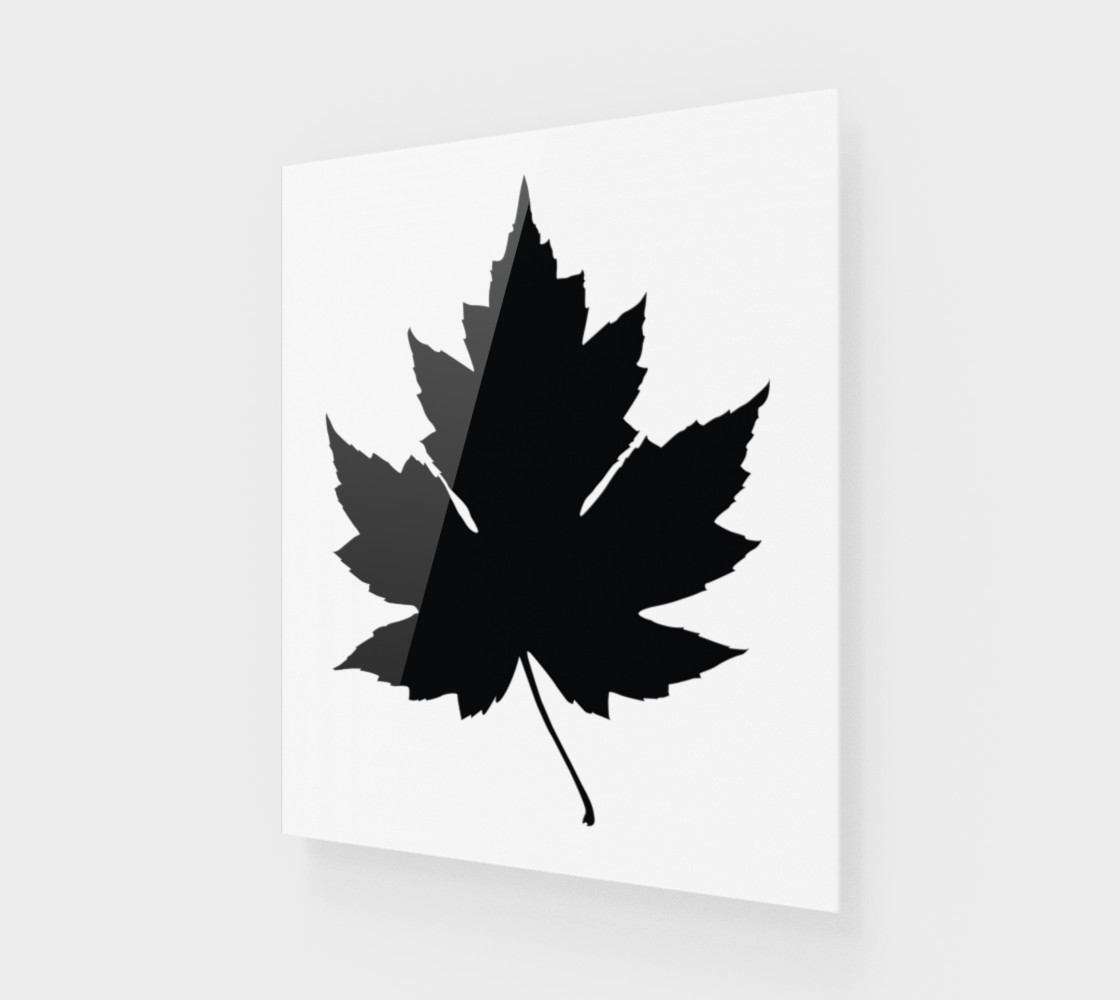 Leaf One preview #1