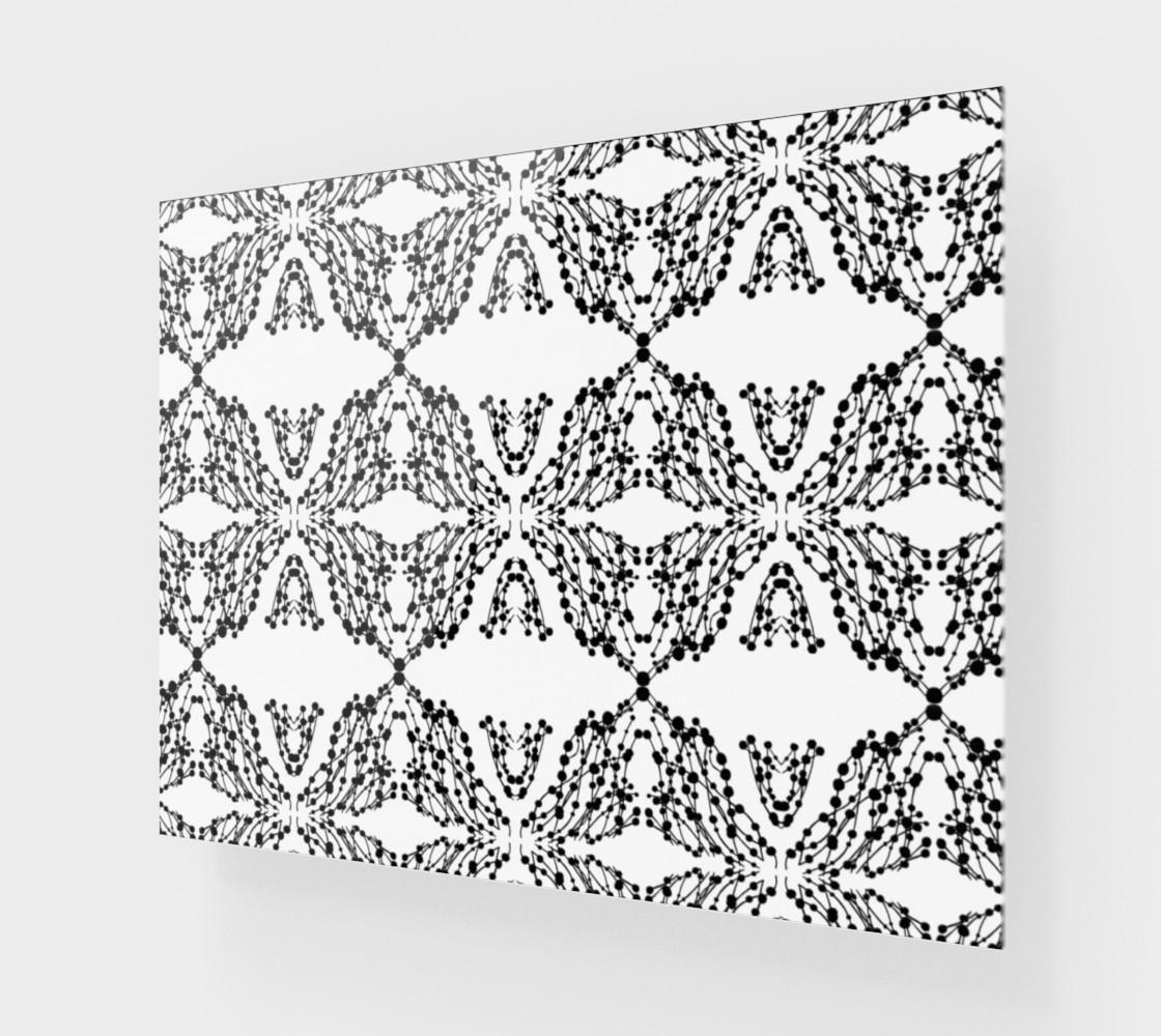 Chimes - Pattern Art preview #1