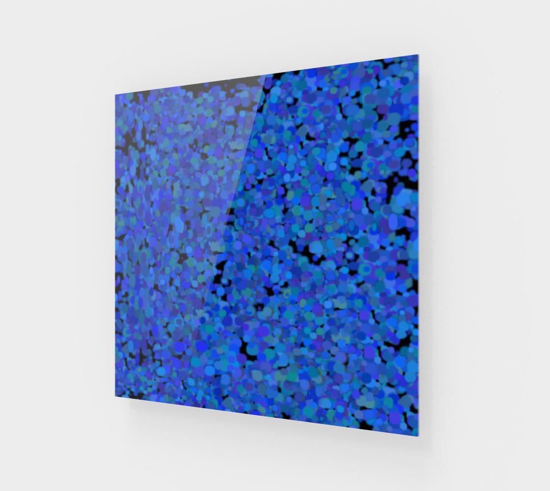Aperçu de Shades of Blue #1