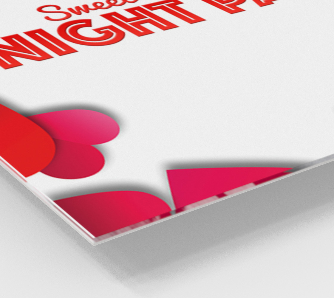 valentines preview #2