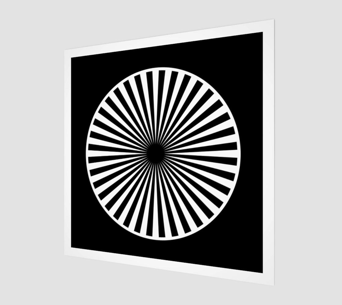 zappwaits art 007 preview #1