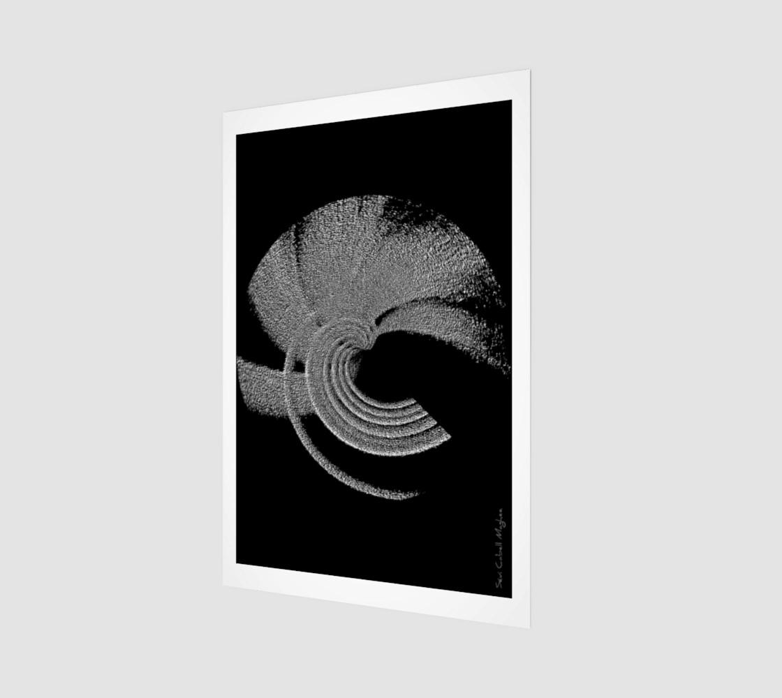 Aperçu de Heze20x30 #1