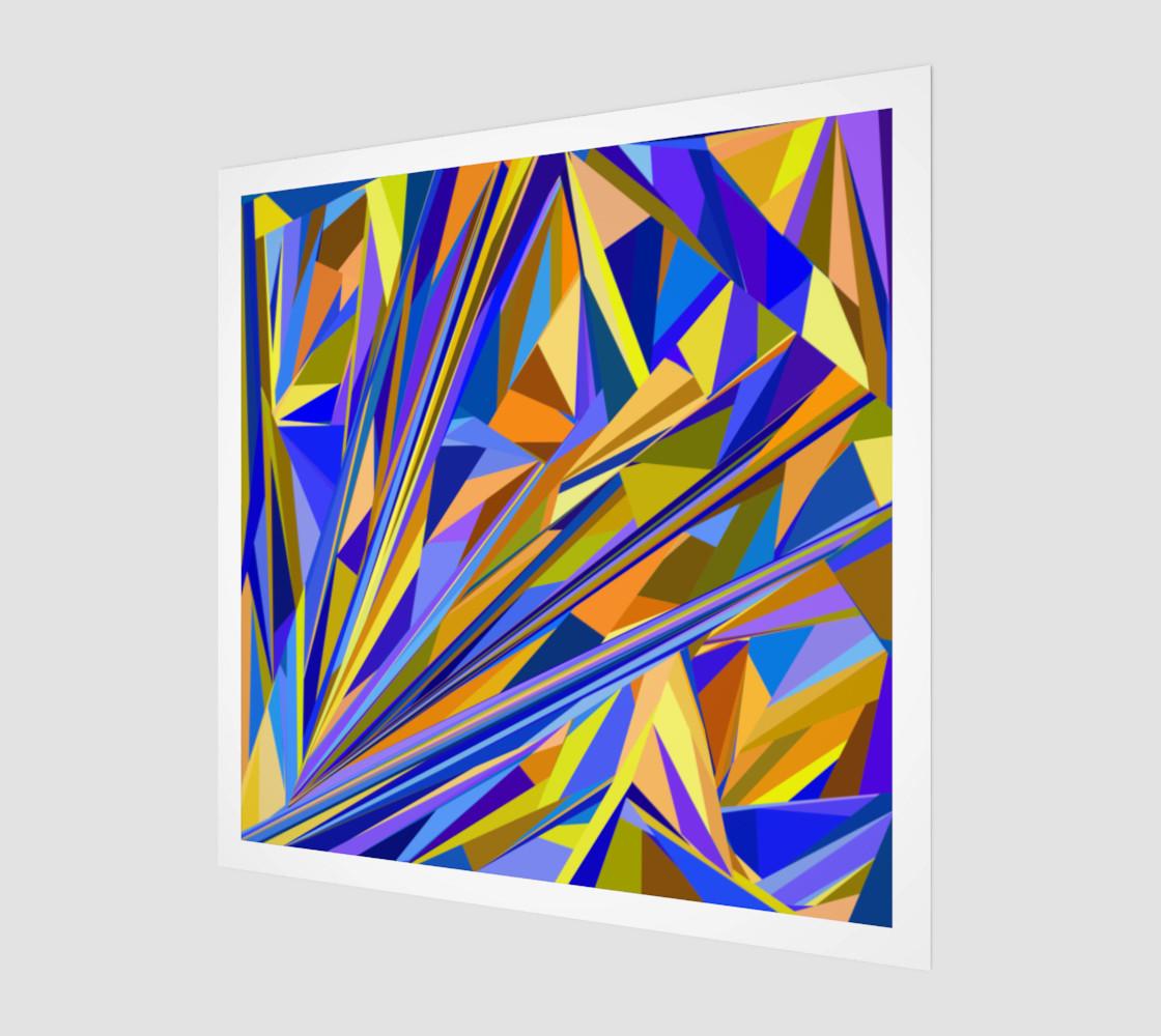 Kandinsky new Pr preview #1