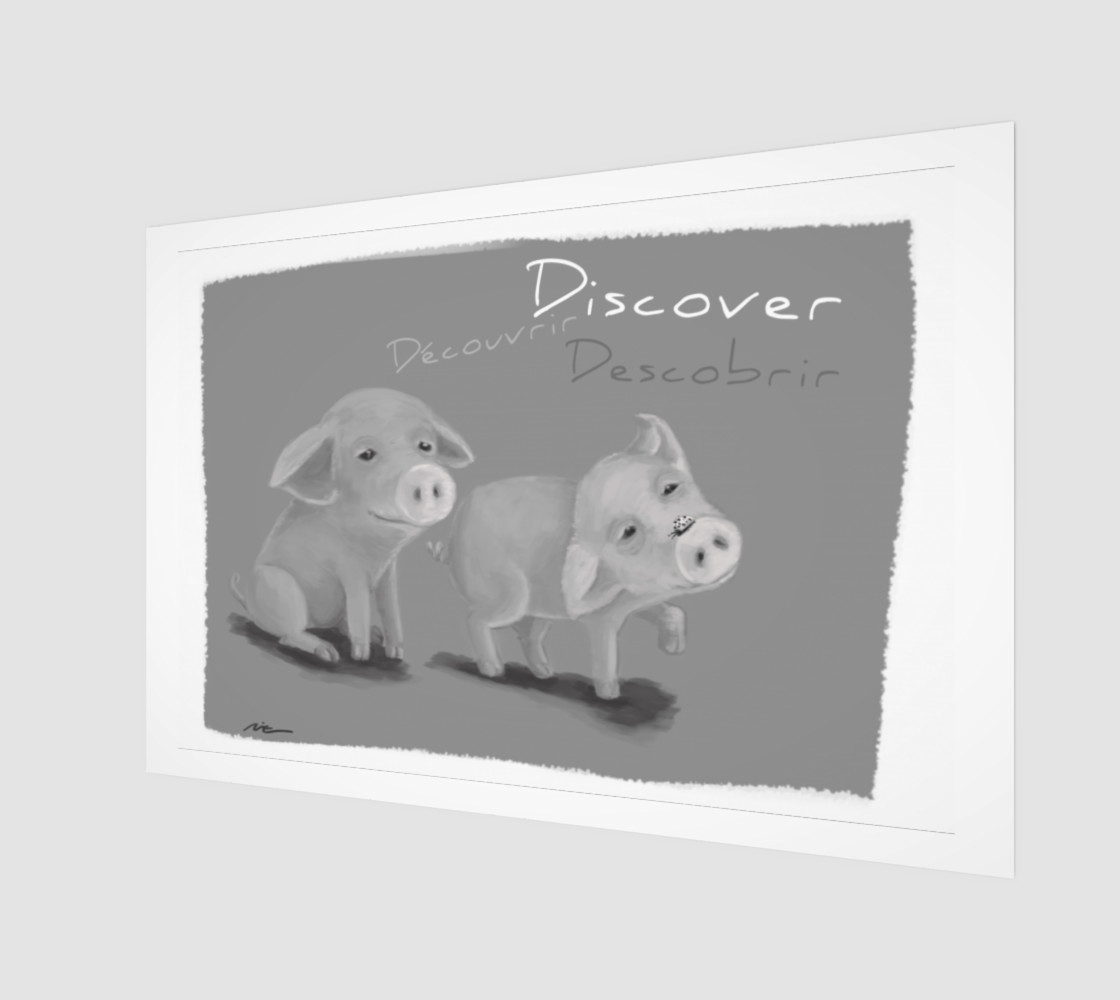 Discover preview #1