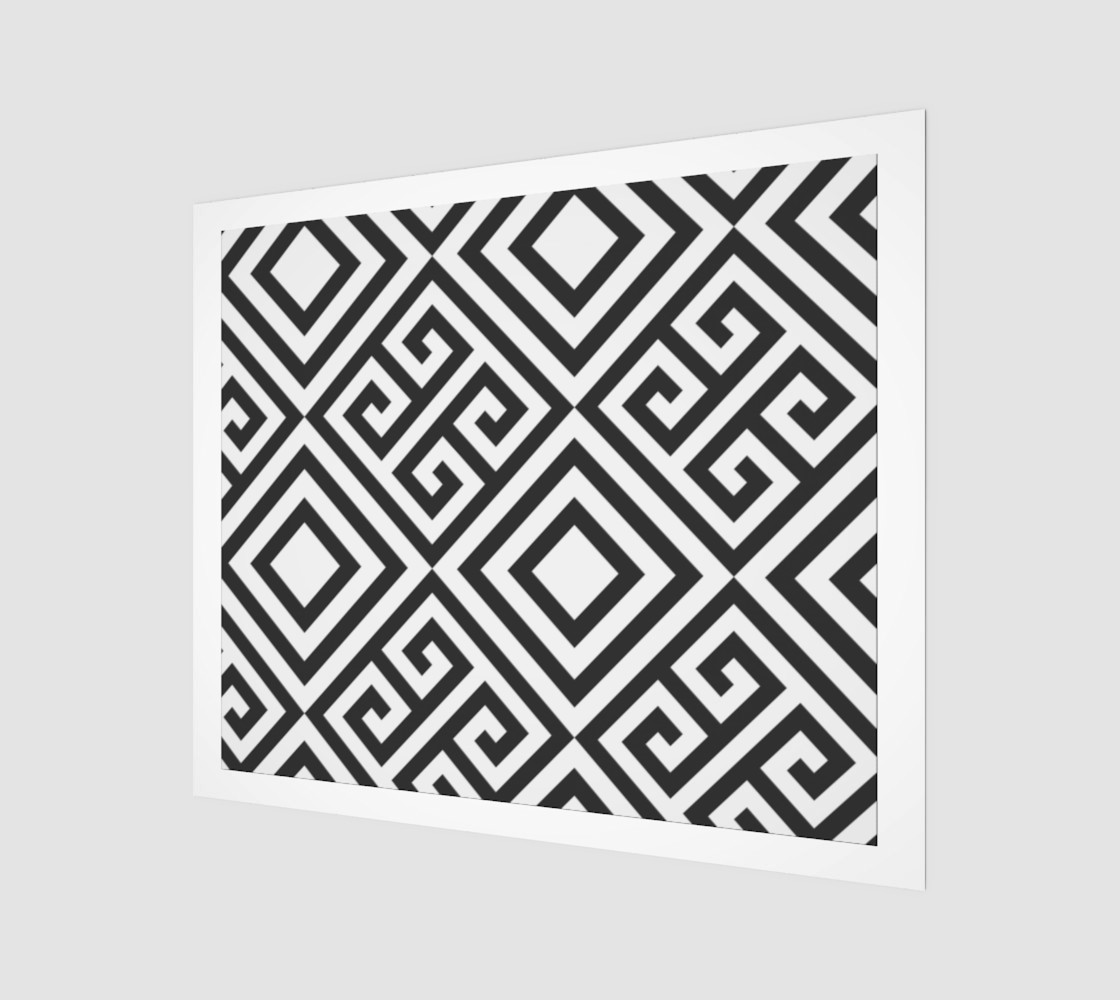 Aperçu de Pattern #1