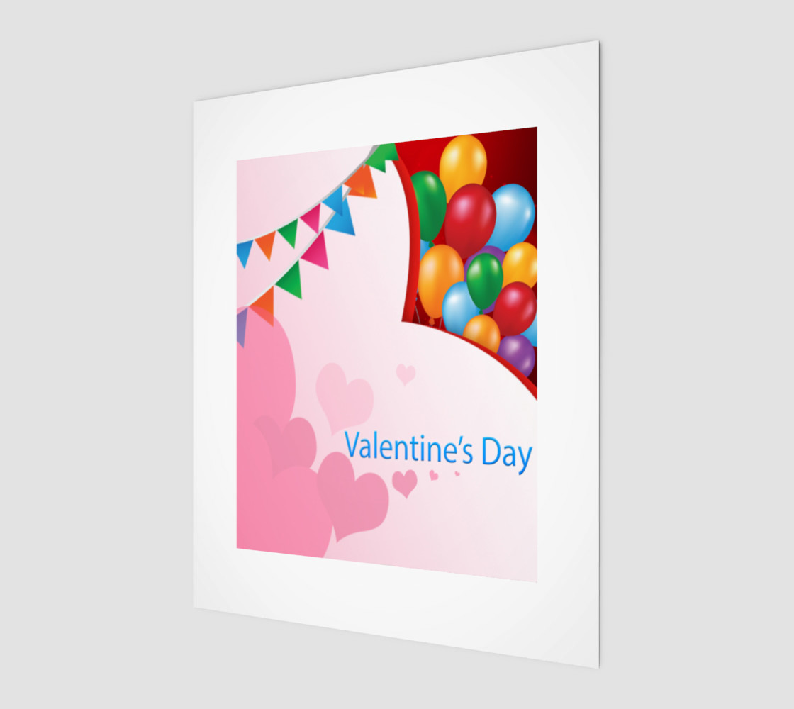 valentines preview #1