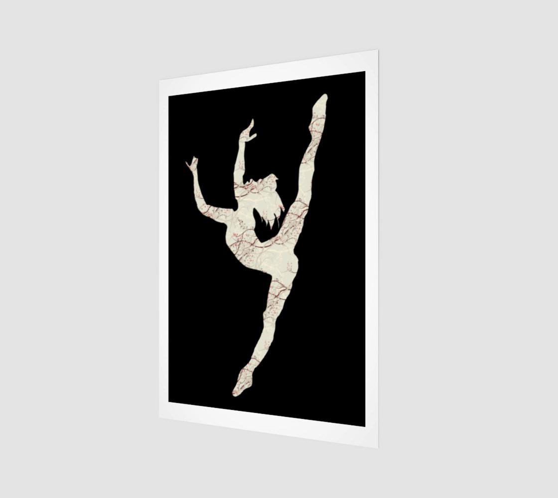 Aperçu de Dancer #1