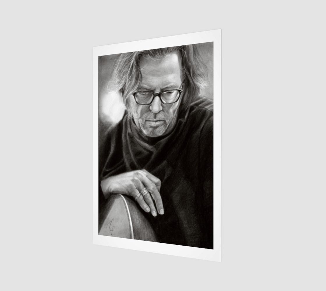 Aperçu de Eric Clapton 2:3 #1