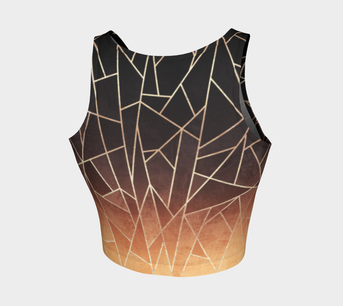 Shattered Ombre preview #2