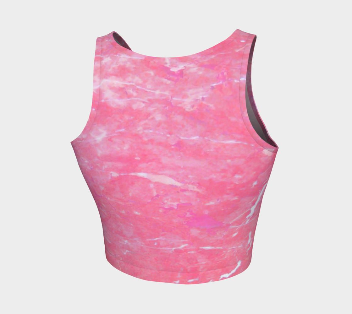 Aperçu de EMPIRE-Pink  #2