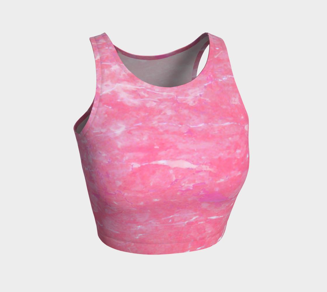 Aperçu de EMPIRE-Pink  #1