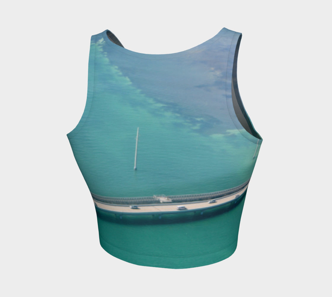 Florida Keys - Overseas Hues  Miniature #3