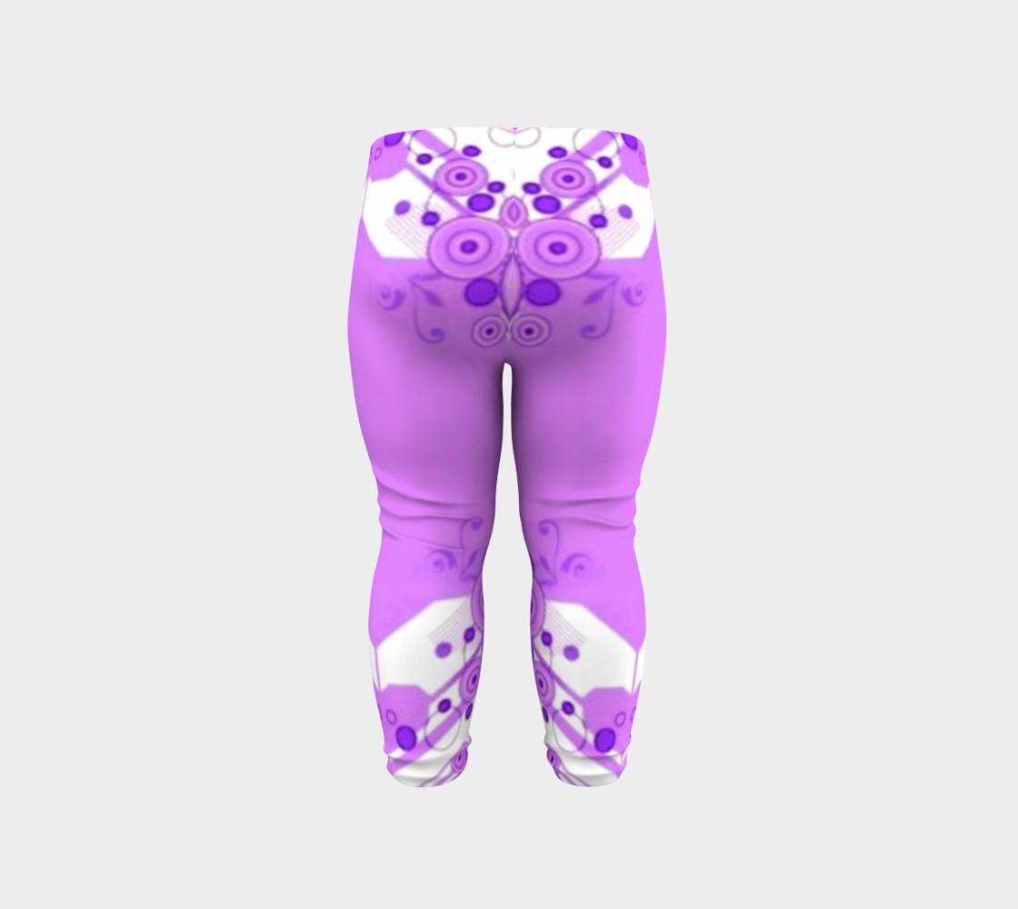 Aperçu de Lilac Deco #6