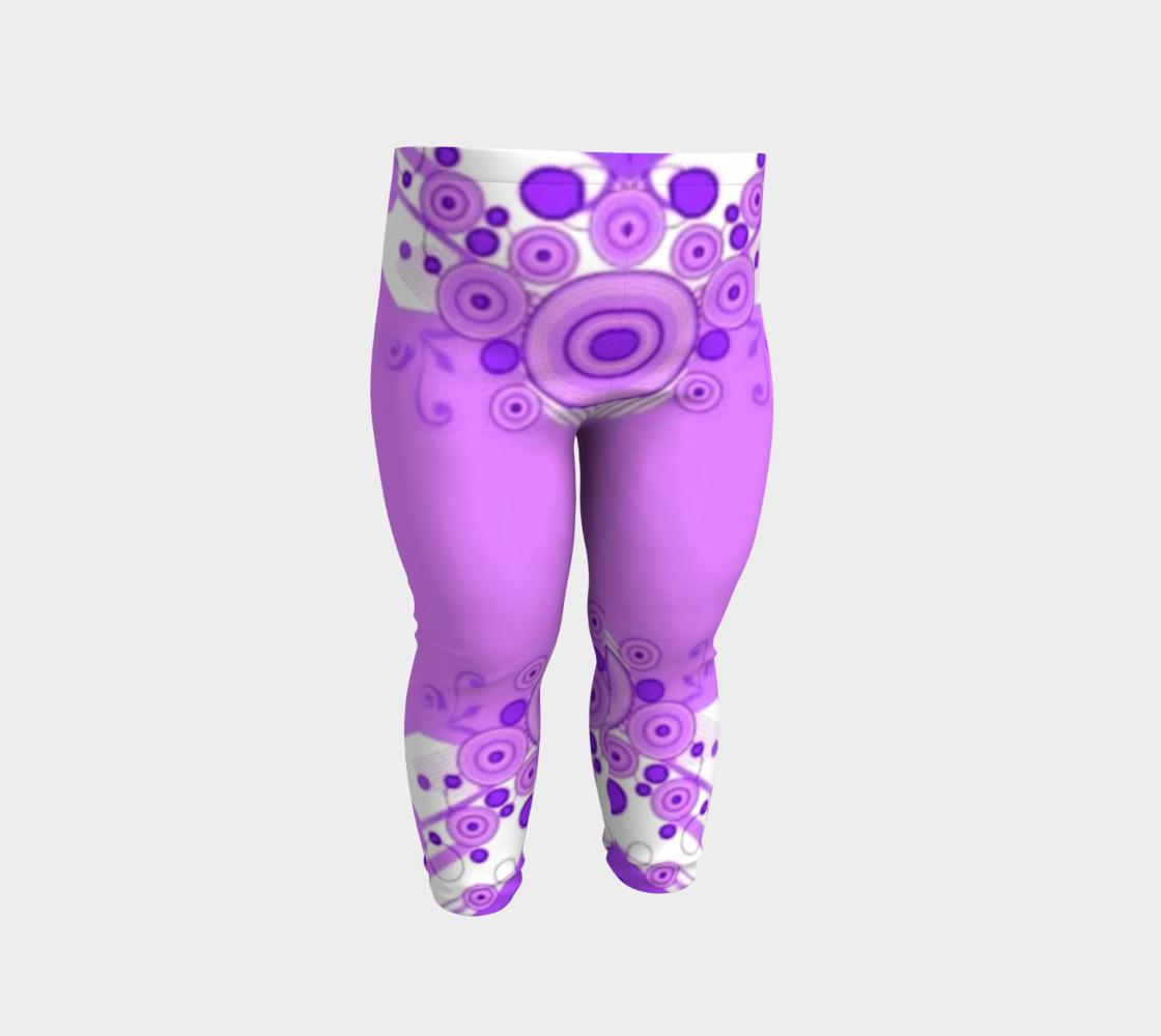 Aperçu de Lilac Deco #2