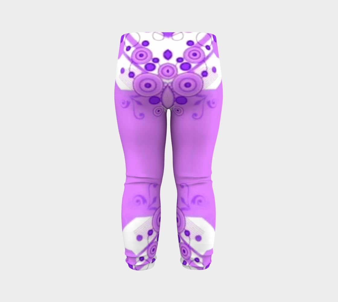 Aperçu de Lilac Deco #7