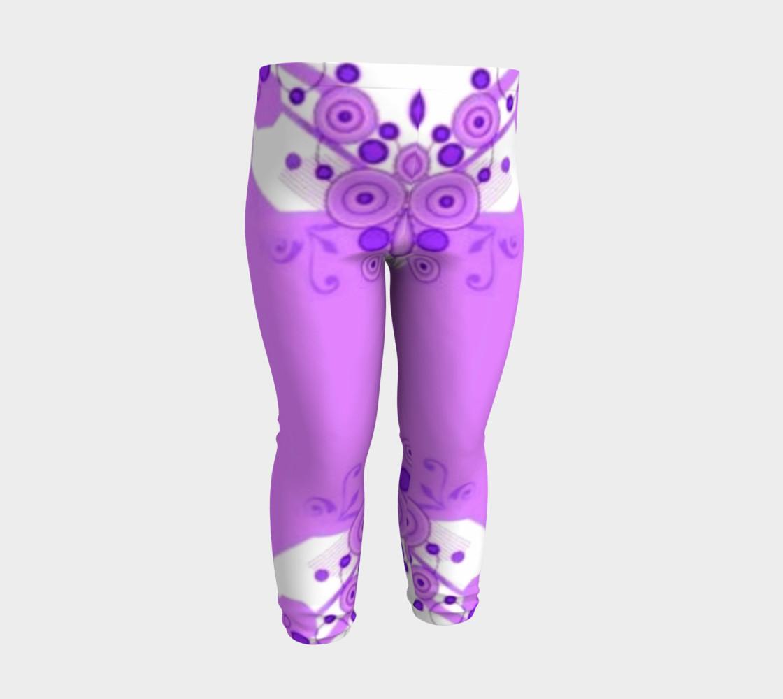 Aperçu de Lilac Deco #3