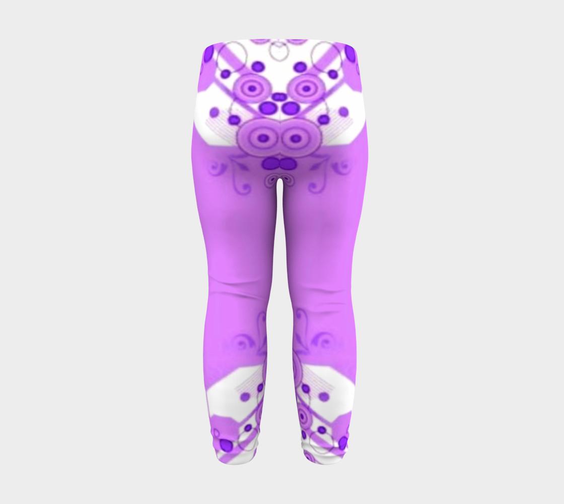 Aperçu de Lilac Deco #8