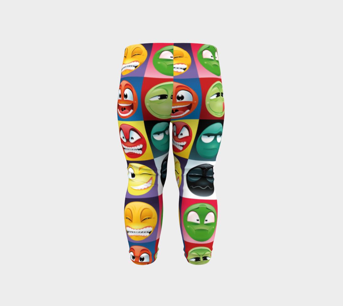 Aperçu de emoticon emojis #6
