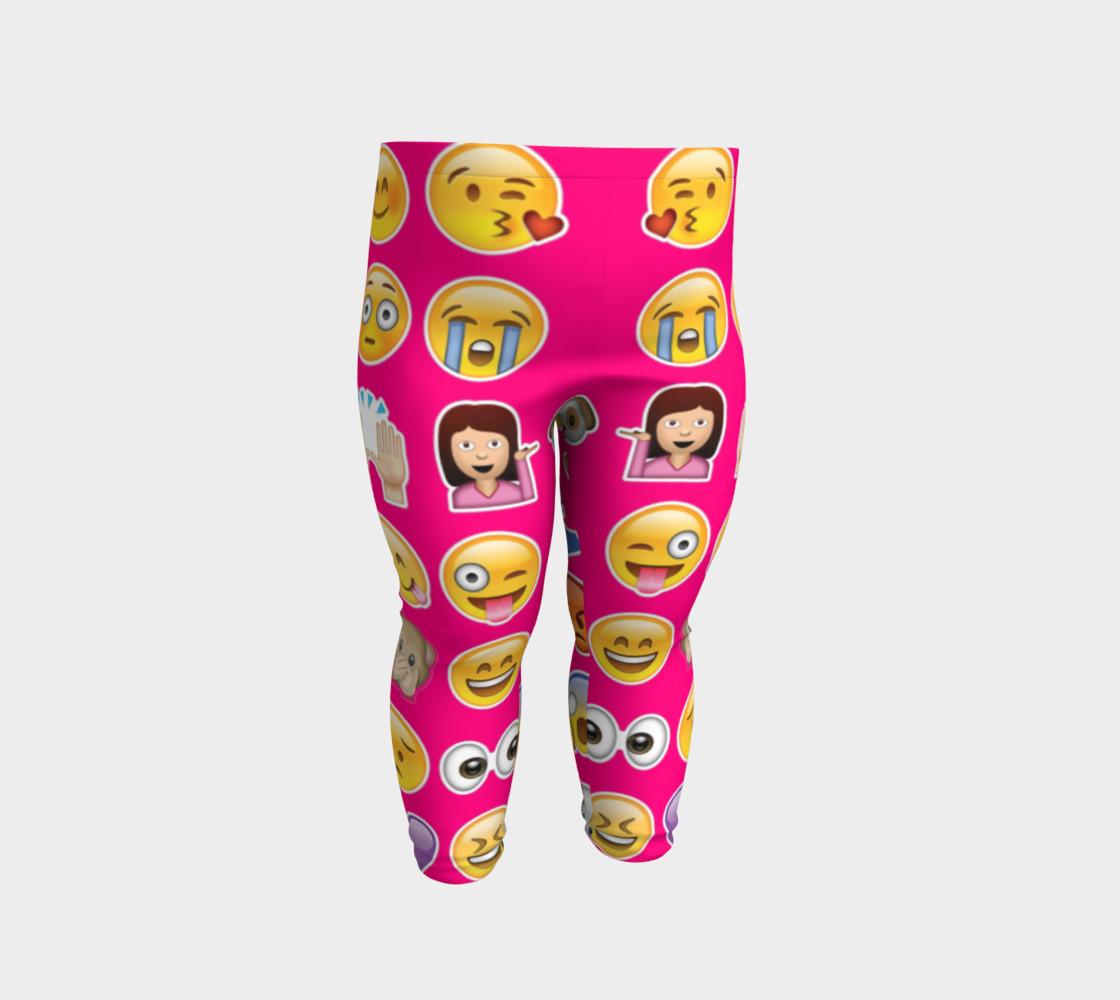 pink emoji preview #2