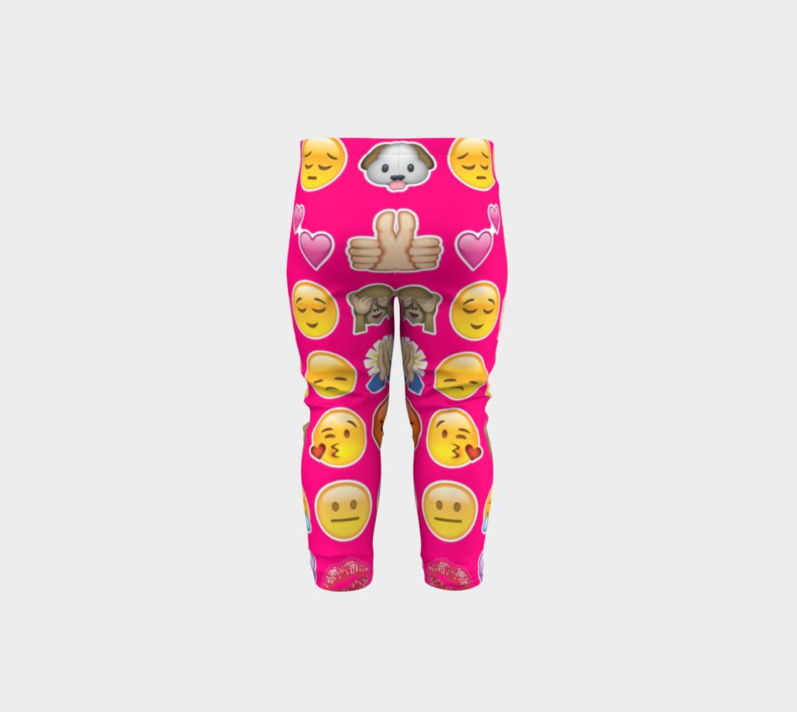 pink emoji preview #5
