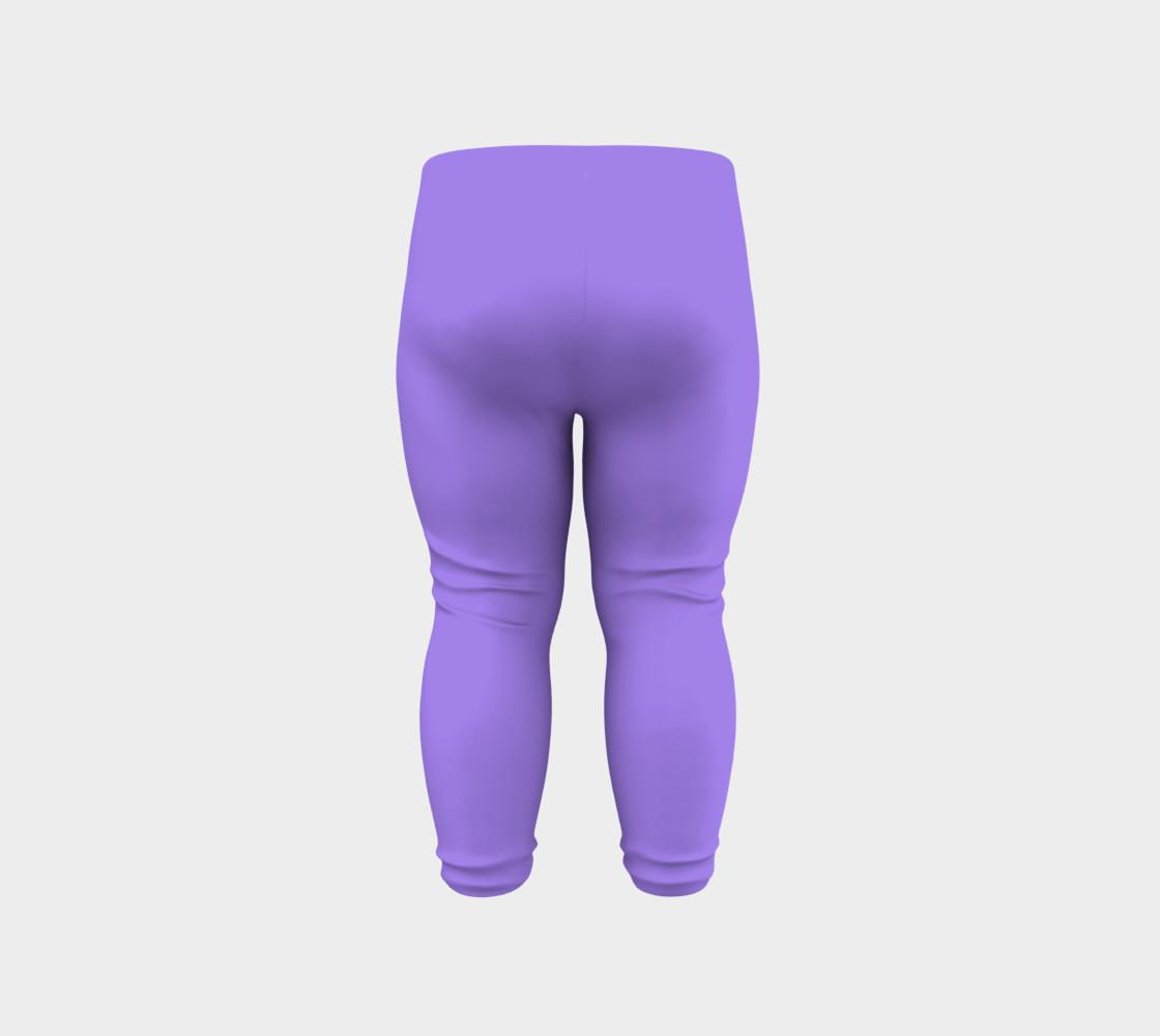 Aperçu de Purple  #6